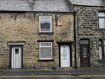 Thumbnail to rent in Darwen Road, Bromley Cross, Bolton