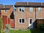 Thumbnail to rent in Cropmark Way, Basingstoke