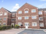 Thumbnail to rent in Rockingham Court, Middlesbrough