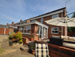 Thumbnail for sale in 143 Ings Road, Hull, East Riding Of Yorkshire