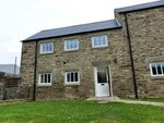 Thumbnail to rent in Summerfield Farm, Carterway Heads