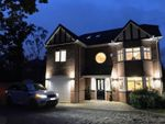 Thumbnail to rent in St. Bernards Road, Solihull