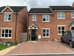 Thumbnail for sale in Potters Hill View, Heanor