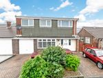 Thumbnail for sale in Bakewell Road, Burtonwood, Warrington, Cheshire