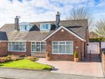 Thumbnail for sale in Hawthorn Crescent, Lea, Preston