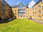 Thumbnail to rent in St Andrews Close, Canterbury