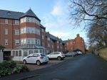 Thumbnail to rent in Princess Mary Court, Jesmond, Newcastle Upon Tyne
