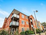 Thumbnail for sale in Devonshire Road, Southampton