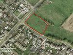 Thumbnail for sale in Land At Moss Road/ Benthams Way, Birkdale, Southport