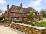 Thumbnail for sale in Newbridge, Colemans Hatch, Hartfield, East Sussex