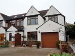 Thumbnail for sale in Ditton Road, Slough