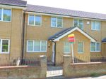 Thumbnail to rent in Houghton Road Upton, Wirral