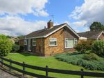 Thumbnail for sale in Eastfields Close, Gaywood, King's Lynn