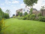 Thumbnail for sale in Werneth Low Road, Hyde