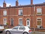 Thumbnail for sale in Crompton Road, Macclesfield, Cheshire