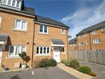 Thumbnail for sale in Alpine Close, Epsom