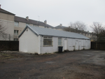 Thumbnail to rent in 18 Harley Street, Glasgow