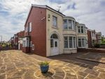 Thumbnail for sale in Watson Road, Blackpool