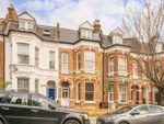 Thumbnail for sale in Clissold Crescent, Stoke Newington