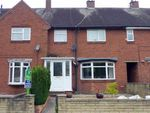 Thumbnail to rent in St. Peters Gardens, Stafford