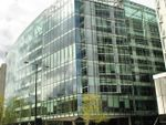 Thumbnail to rent in 350 Euston Road, Regents Place, London