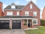 Thumbnail for sale in Queens Chase, Warminster