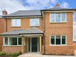 Thumbnail for sale in Morteyne Meadows, Cook Close, Marston Moretaine