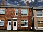 Thumbnail to rent in Arthur Street, Ferryhill