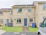 Thumbnail for sale in Blackwood Court, Bacup, Lancashire