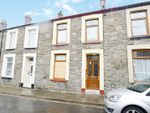 Thumbnail for sale in Glanlay Street, Mountain Ash, Glamorgan