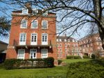 Thumbnail to rent in Alexandra House, Thomas Wyatt Close, Norwich