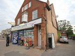Thumbnail to rent in Ickenham, Uxbridge