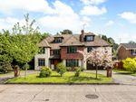 Thumbnail to rent in The Gateway, Woodham, Addlestone