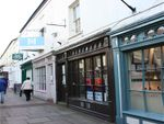 Thumbnail to rent in Bath Place, Taunton