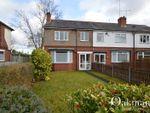 Thumbnail to rent in Grove Road, Kings Heath, Birmingham, West Midlands.