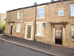 Thumbnail to rent in St. Marys Road, Glossop