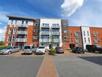 Thumbnail to rent in Gaskell Place, Ipswich
