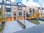 Thumbnail to rent in Kingsley Walk, Cambridge