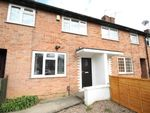 Thumbnail to rent in Kingsway West, York