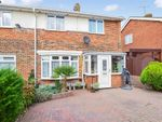 Thumbnail for sale in Millstream Close, Whitstable, Kent