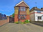 Thumbnail for sale in Princes Road, Dartford, Kent