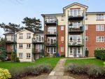 Thumbnail to rent in Alexandra Park, Queen Alexandra Road, High Wycombe