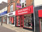 Thumbnail for sale in 45 Middle Street, Yeovil