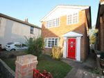 Thumbnail to rent in New Street, Staines-Upon-Thames, Middlesex