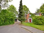Thumbnail for sale in Regency Drive, Coventry