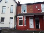 Thumbnail for sale in Mildred Street, Salford, Greater Manchester, Manchester