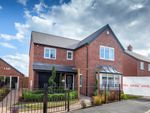 Thumbnail to rent in The Meadows, Clifton-On-Teme, Worcester