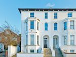 Thumbnail to rent in Portsmouth Road, Surbiton