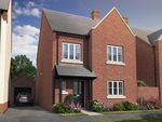 Thumbnail to rent in 13 Williams Road, Upper Heyford, Bicester