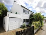 Thumbnail for sale in Pole Hill Road, Hillingdon